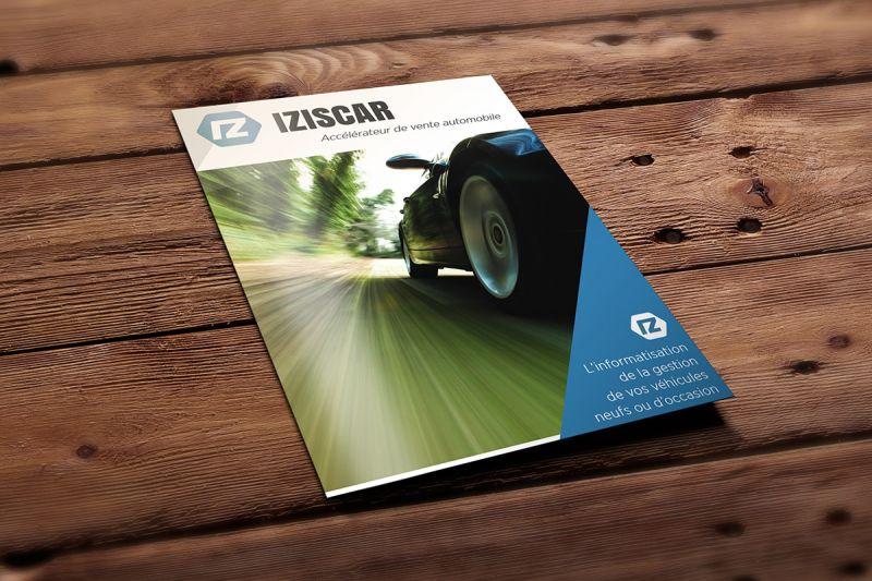 Tag logiciel vn logiciel gestion vo vn blog iziscar for Logiciel facturation garage